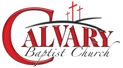 Calvary Baptist Church - Seward NE 68434